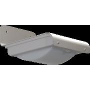 SF09-Solar-Motion-Sensor-Light-180x180