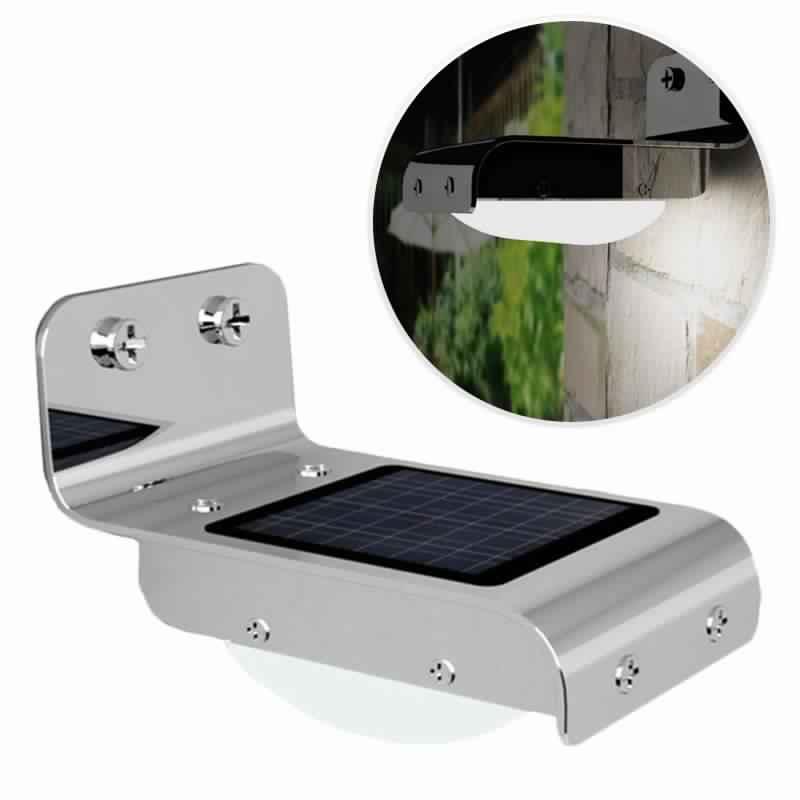 lampe-solaire-murale-a-detection-de-mouvement-