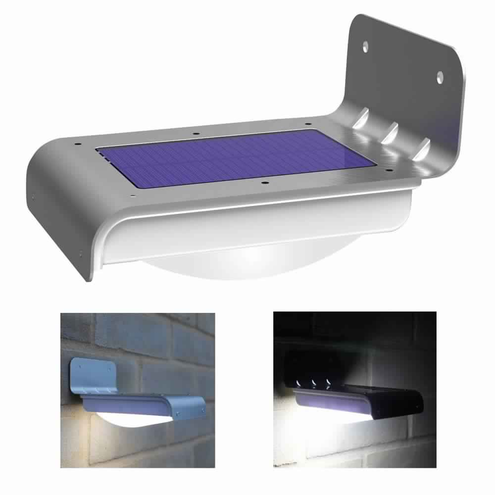 solar-led-outdoor-lights-16-led-solar-power-motion-sensor-garden-security-lamp-outdoor-waterproof-light-ebay-wonderfull