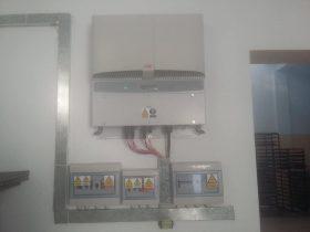 Installation-photovoltaïque-raccordée-au-réseau-d'une-puissance-12 Kwc-SALTNIA KM4-SFAX-TUNISIE-Societe-SOLIDER2