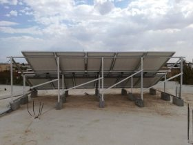 Installation-photovoltaïque-raccordée-au-réseau-d'une-puissance-2.75Kwc-JBENIANA-SFAX-TUNISIE-Societe-SOLIDER-2.jpg