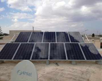 Installation-photovoltaïque-raccordée-au-réseau-d'une-puissance-2.75Kwc-JBENIANA-SFAX-TUNISIE-Societe-SOLIDER.jpg