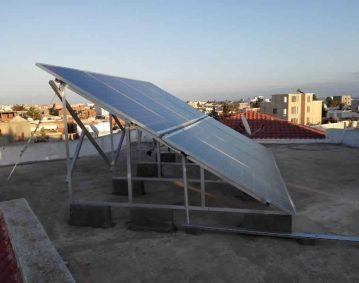 Installation photovoltaïque raccordée au réseau d'une puissance 2Kwc SIDI MANSOUR SOLIDERSFAX TUNISIE.jpg